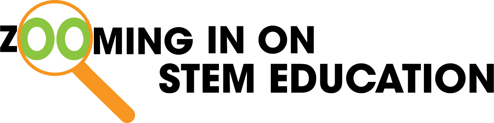 Zooming in on STEM Education